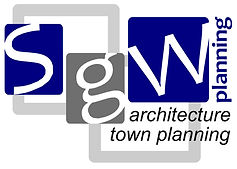 planning consultants swansea, town planners swansea, architectural designers swansea