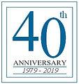 40th_Anniversary_logo_A.jpg