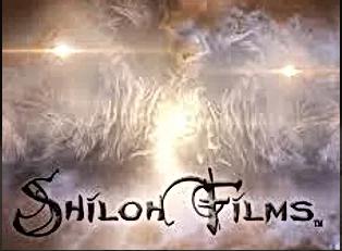 Shiloh Films.PNG