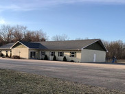 Our Church (1).jpg