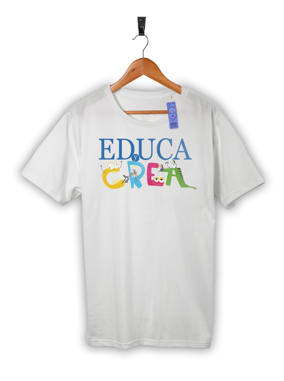 educa y crea