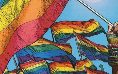 5 Podcasts on Queer Life in Russia, Hungary, Bulgaria, Poland and Albania