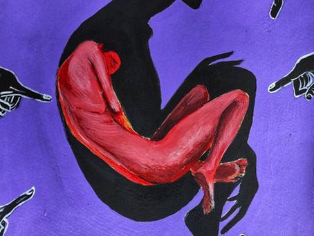 Visit Azerbaijan's Online Queer Art Festivals
