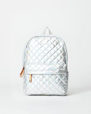City Backpack, Typically $225 but I got it on sale $141.