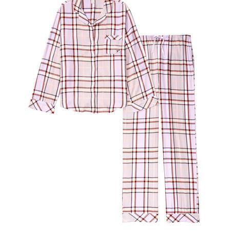 Cozy Winter Clothes