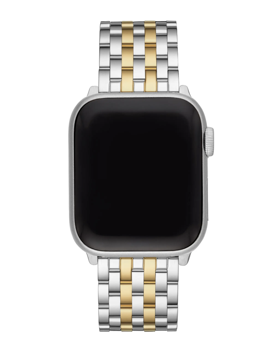 MICHELLE Apple Watch Band