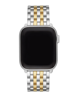 MICHELLE Apple Watch Band