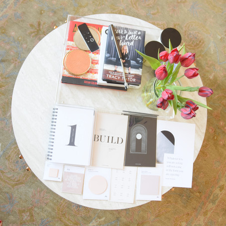 Cloth and Paper - November Subscription Box