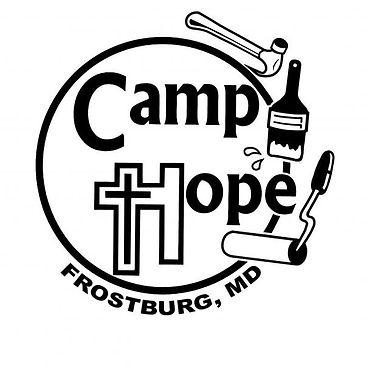 Frostburg UMC- Serving Others / Camp Hope