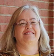 Frostburg UMC- Campus Ministries, Cynthia Zirlott