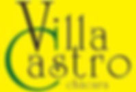 VLC3.jpg