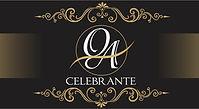 Logo Celebrante.jpg