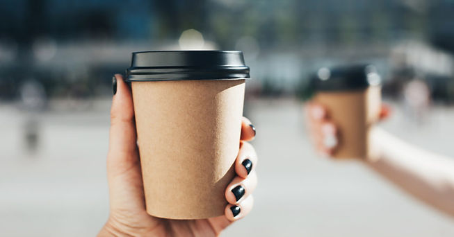 cups-lrg-840x440.jpg