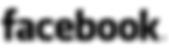 facebook-logo-black-and-white-facebook-l