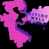 International Homegirls Logo (1).png