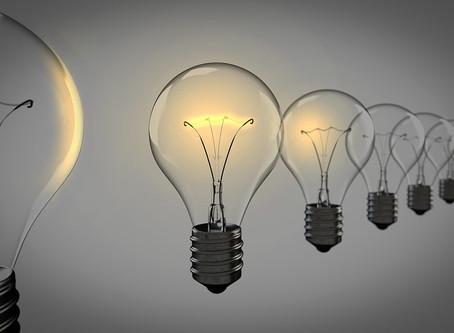 Automatic Light System
