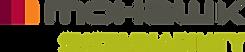 Mohawk Sustainability logo Transparent.p