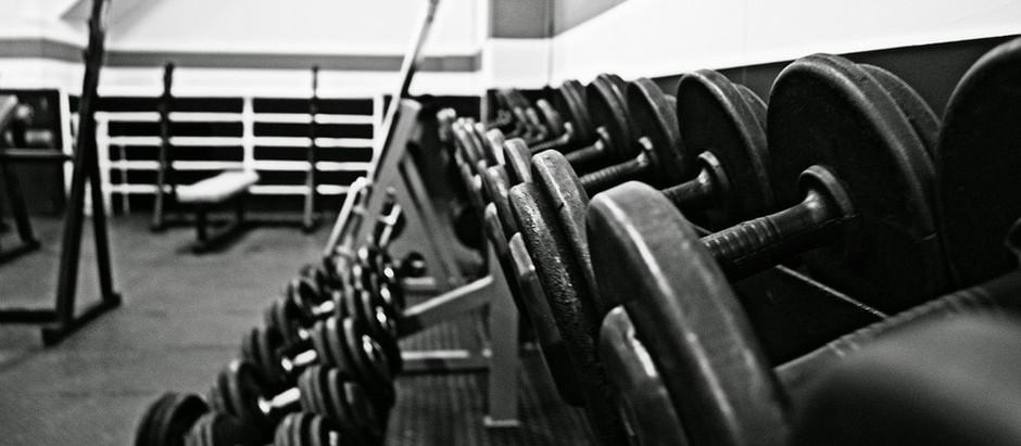 Weight loss clinic- IAHS