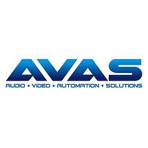 New Avas Logo.jpg