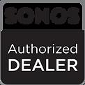 SONOS dealer.png