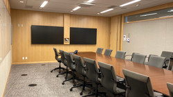 VC Room 18-073b