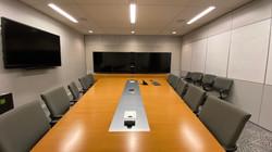 VC Room 19-163b