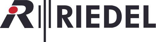 Riedel Logo 4c.jpg