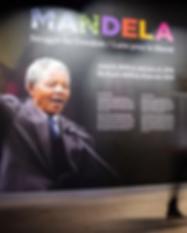 MandelaExhibit.PNG