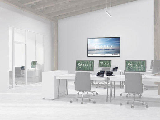 Crestron's Most Popular Promotions are Back!