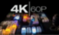 4k.PNG