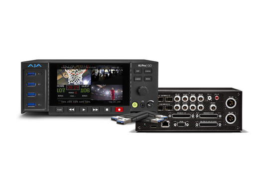 The Compact & Portable Multi-Channel H.264 Recorder and Player