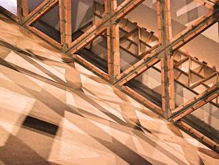 Biennale di Venezia 2016 - Architettura