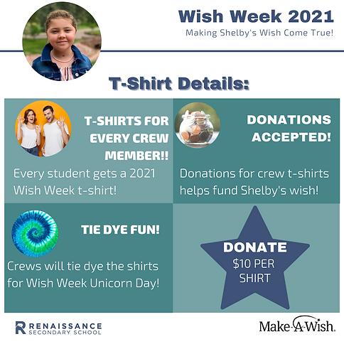 Wish Week 2021 (1).png