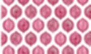 OTTOMAN OGIVAL_Ruby.jpg