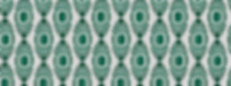 Ikat mini Emerald