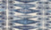 INDIGO ZIG ZAG_edited_edited.jpg