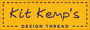 logo_kitkemp@2x.png