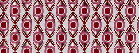Ikat mini Berry