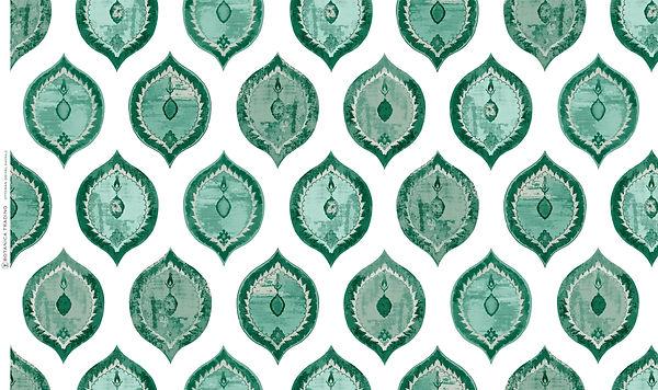 OTTOMAN OGIVAL_Emerald.jpg