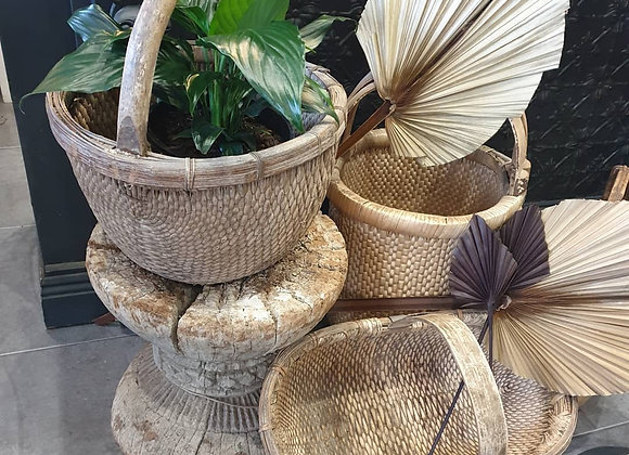 Unique Baskets