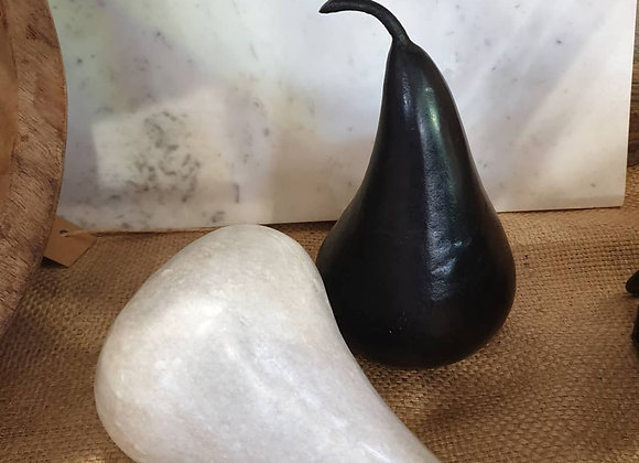 Marble Pears
