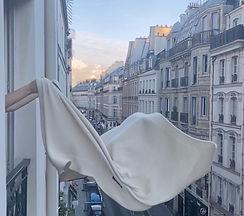comment laver une couverture.jpg