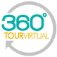 tour-360.png