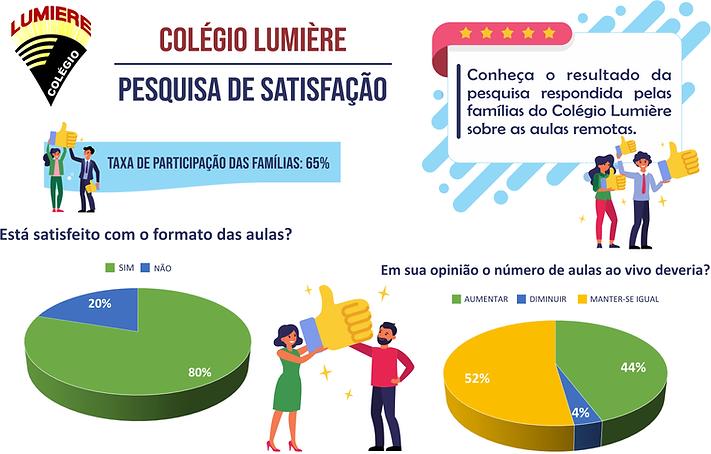 PESQUISA_DE_SATISFAÇÃO3.png