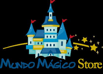 log-mundo-magico-e1531397937892