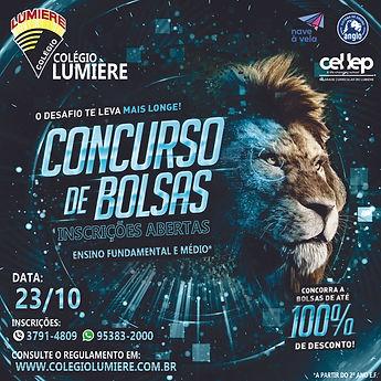 CONCURSO DE BOLSA POST.jpg