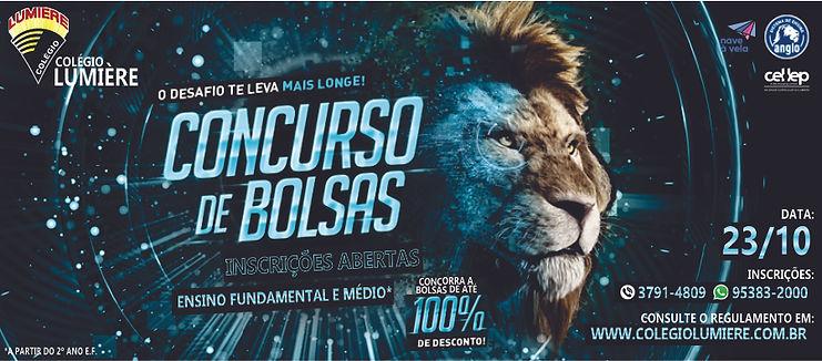 BOLSA CAPA.jpg