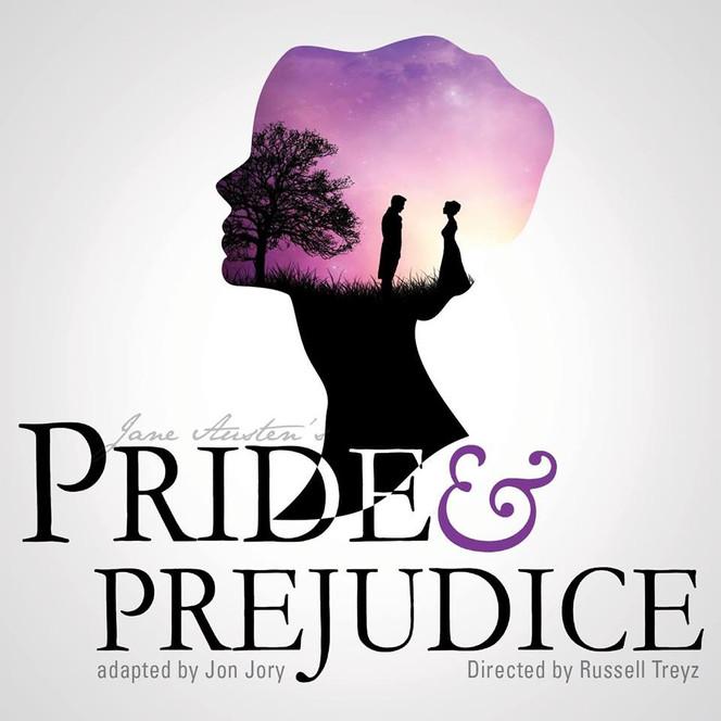 Hurricane Matthew Displaces Pride and Prejudice