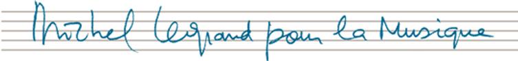 ML pour la musique Logo.png