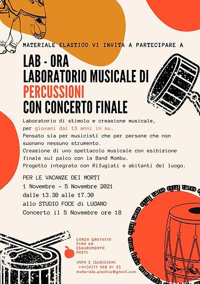 Labora3Locandina.jpg